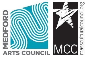 mac-logo-for-web