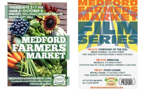 medford-farmers-market-2015-posters