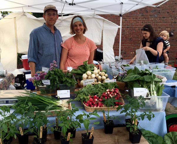 medford-farmers-market-good-roots