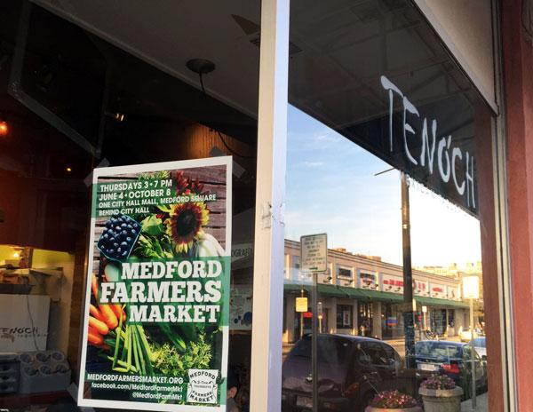 medford-farmers-market-tenoch
