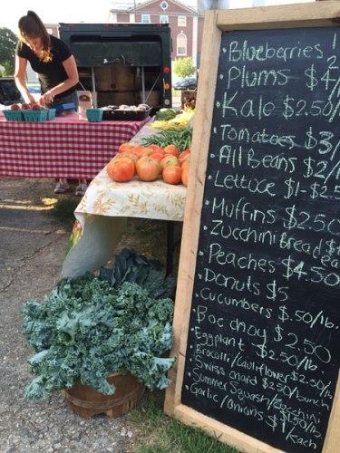 medford-farmers-market-chalkboard