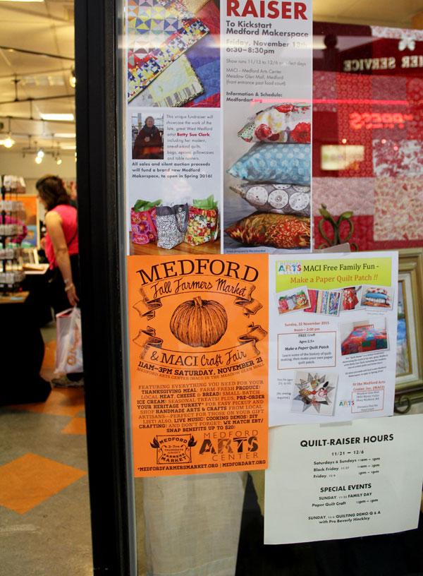 medford-farmers-market-fall-market