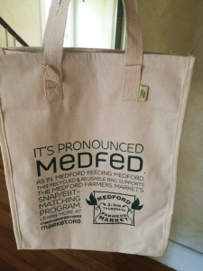 medford-farmers-market-tote-bag