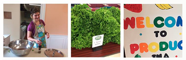 medford-farmers-market-produce-in-a-snap-for-seniors