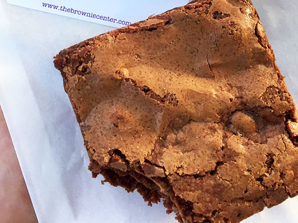 medford-farmers-market-brownie-center