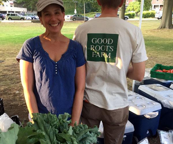 medford-farmers-market-good-roots-farm