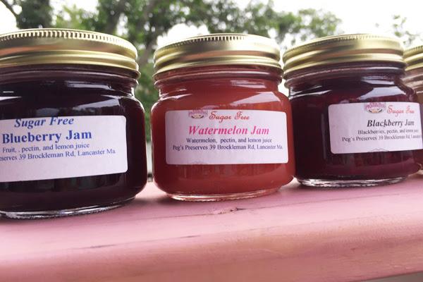medford-farmers-market-jam