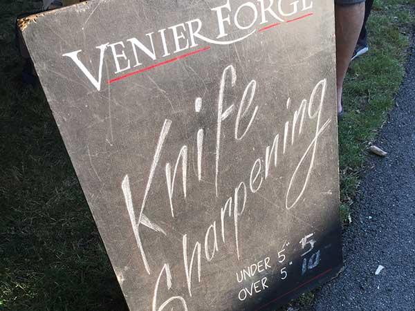 medford-farmers-market-venier-forge