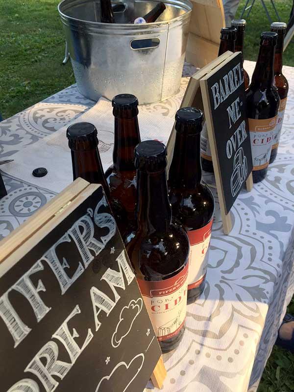 medford-farmers-market-cider