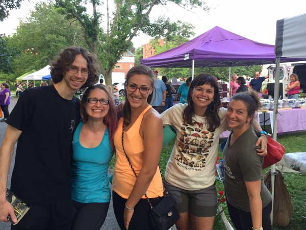 medford-farmers-market-friends