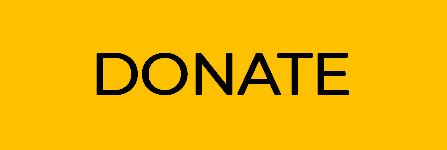 donate-2
